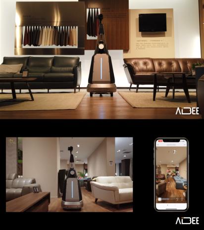 图片包含 室内, 餐桌, 墙壁 描述已自动生成