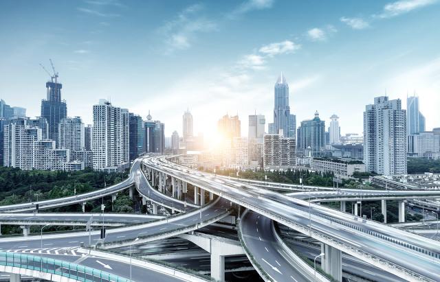 交通擁堵問題推動智能交通系統市場增長