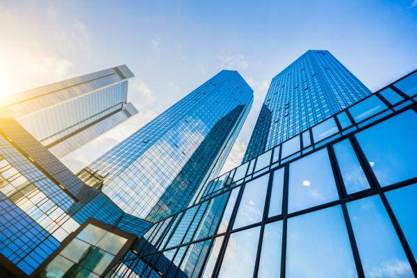 智能建筑和物聯網的10項關鍵技能