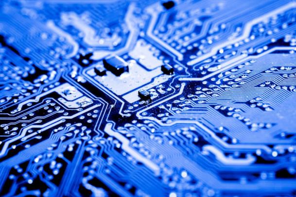 """新型生物电池将为""""物联网""""传感器提供动力"""