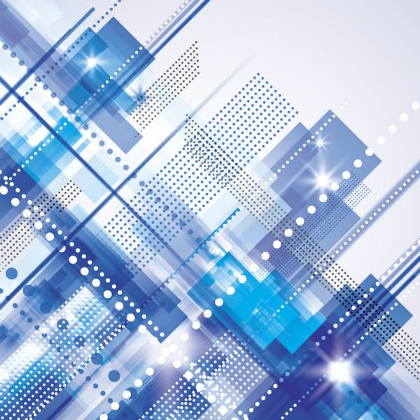 智能建筑带来独特的医疗网络安全威胁