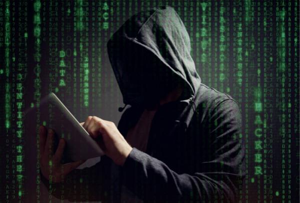 打擊物聯網(IOT)引發的網絡犯罪