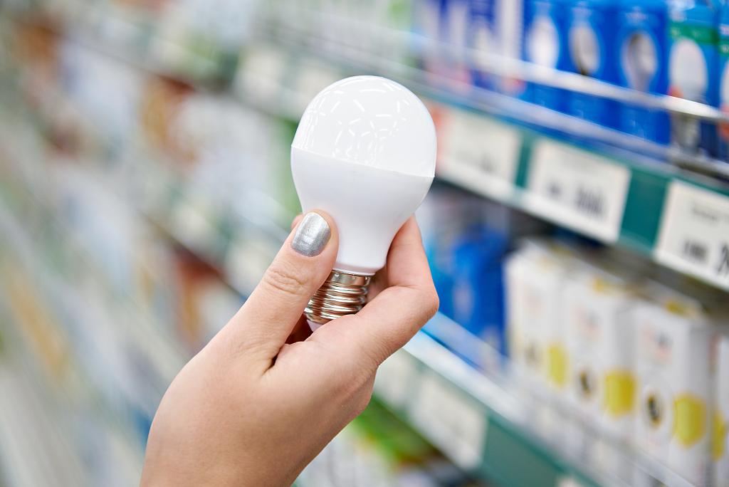 未来三年,全球智能照明市场规模将翻一番
