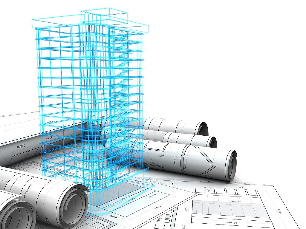 后疫情时代,我们该如何改造既有建筑?