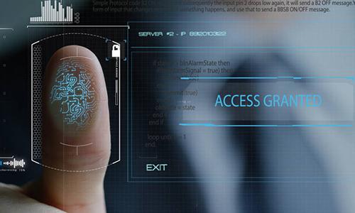 哪些智能安全技术最容易被误解?