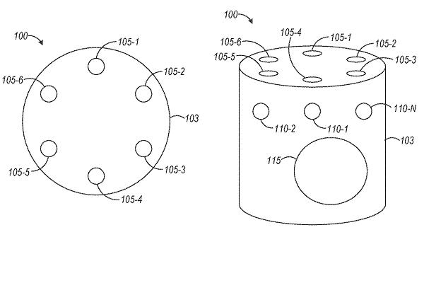 微软智能音箱新专利,能否让Cortana重新焕发活力?