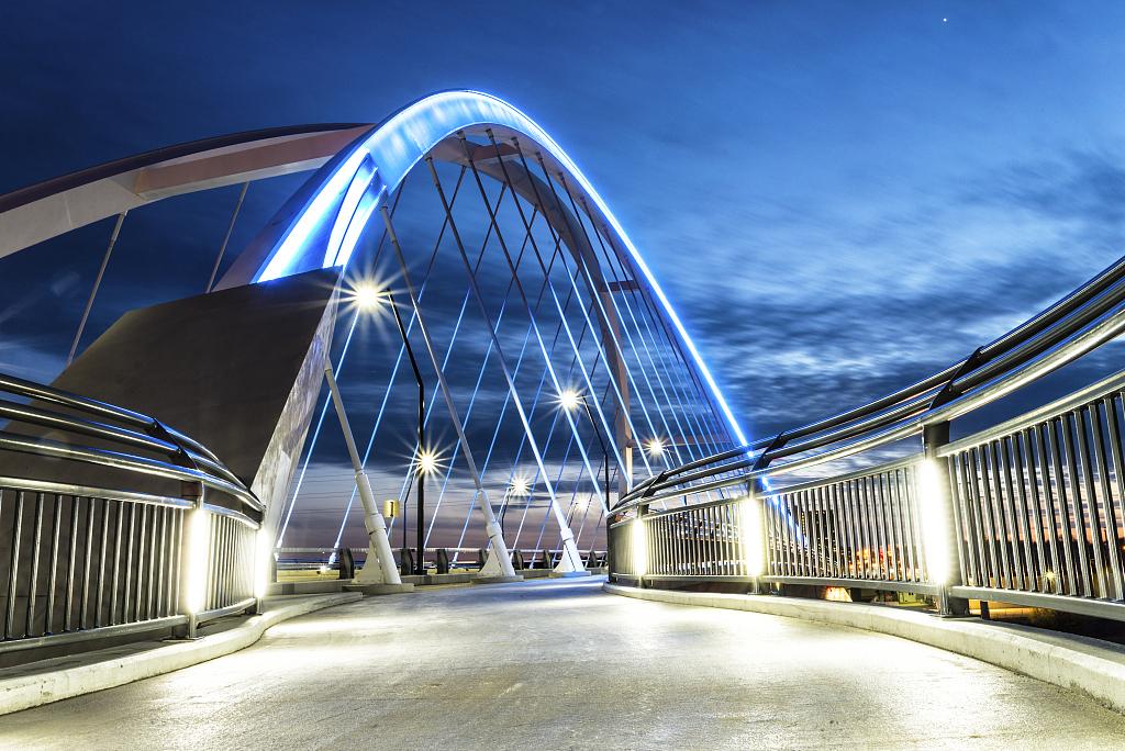 2027年全球LED照明市场规模将达787亿美元