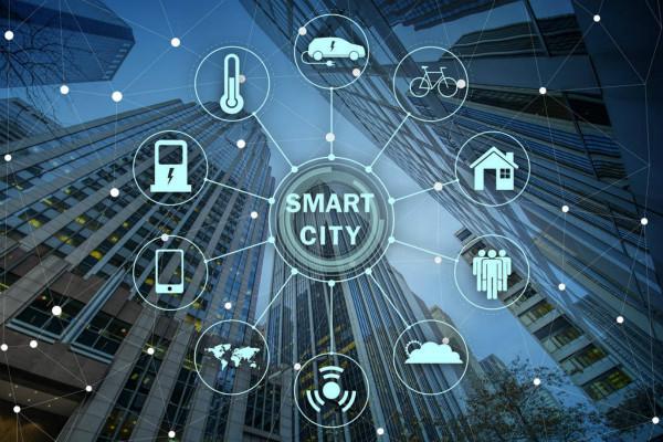 生物识别:智慧城市安全的关键所在