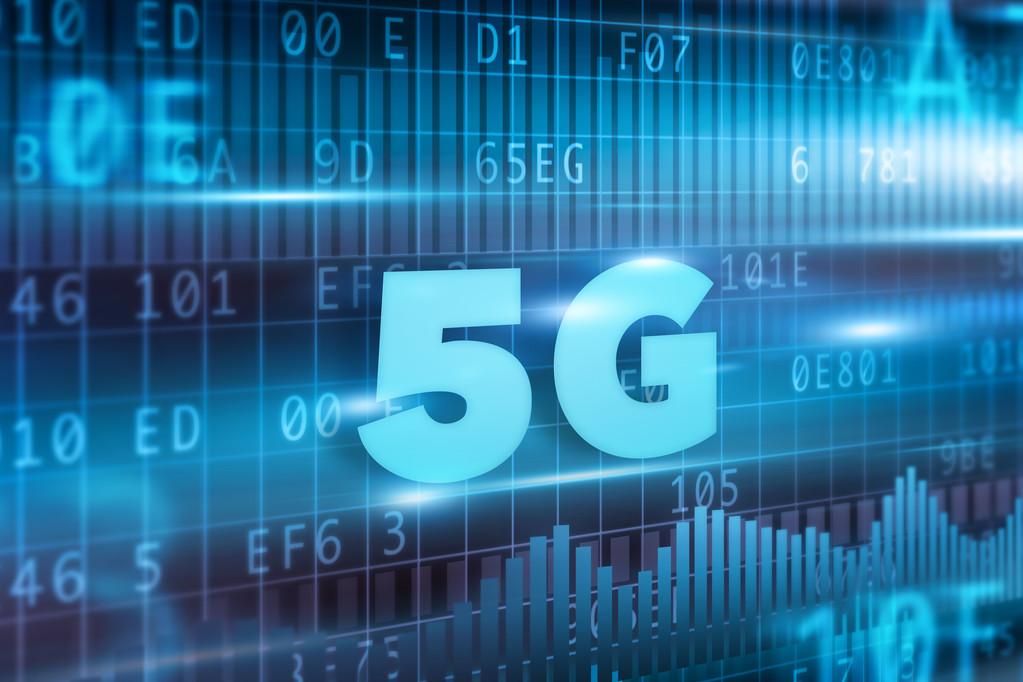 5G频谱技术迎来突破,电池续航能力飙升