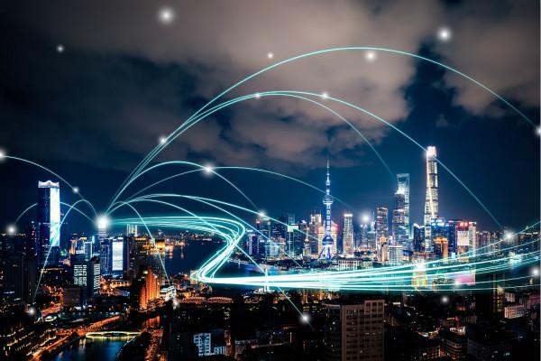 """""""新基建""""风浪尖上最容易忽视的元素,智能化基础设施管理"""