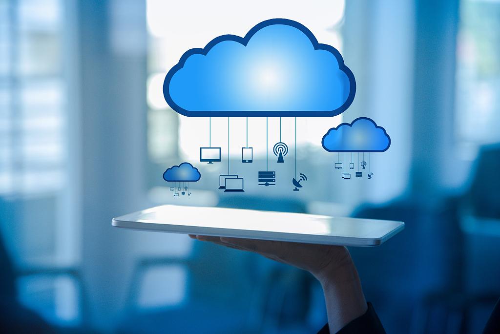 物联网边缘云,平衡了云和边缘计算的优势