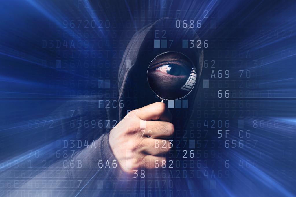 僵尸网络威胁:全球350万网络摄像机易遭黑客攻击