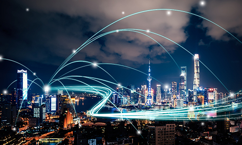 美国能源部:我们正在构建不可破解的量子互联网