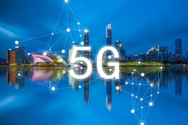 为什么5G网络需要一种新的运营方式