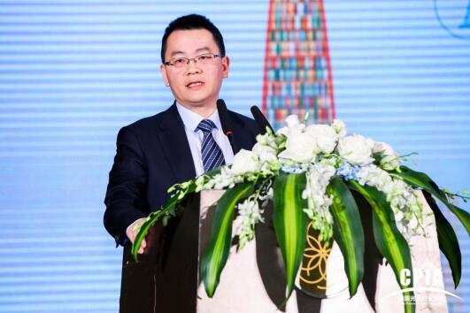 华为:2019年逆变器业务未受美国影响 海外市场增长达100%
