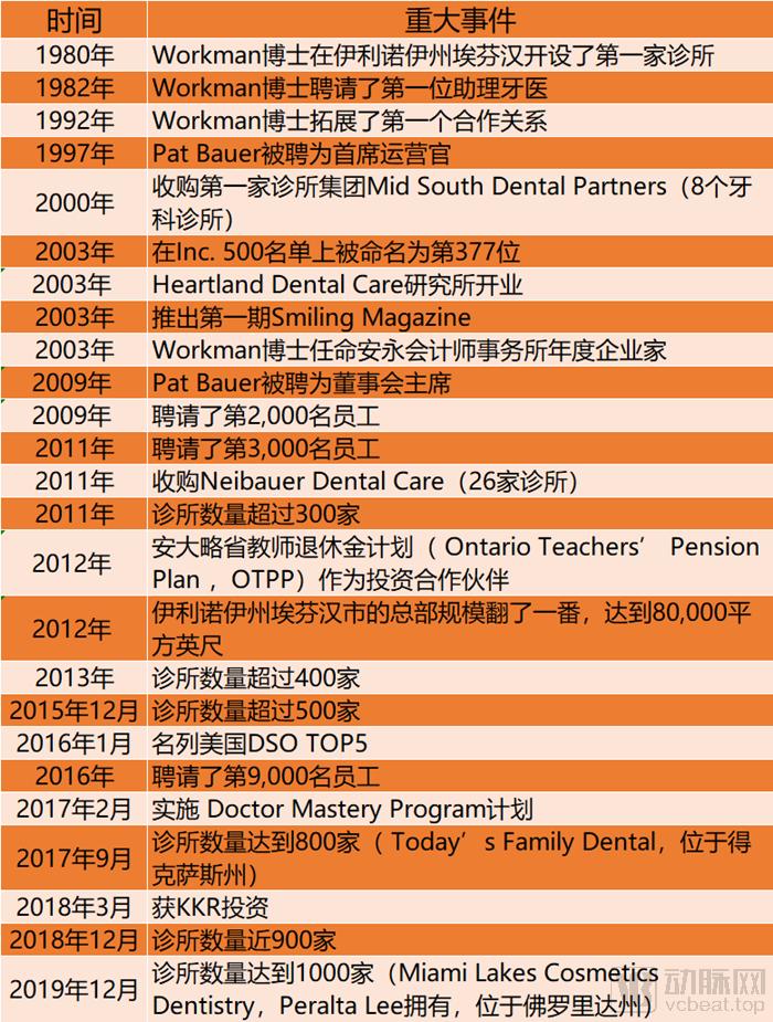 QQ图片20191226113426_副本.png