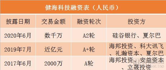 修改版QQ截图20200618091115.png