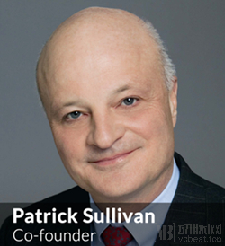 Patrick_Sullivan-450x494.jpg