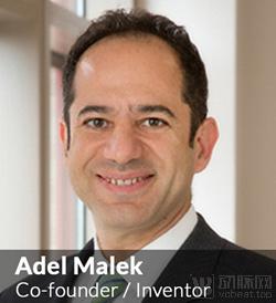 Adel-Malek-450x494.jpg
