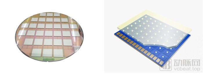 光子计数芯片.jpg