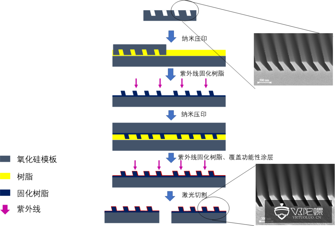 A screenshot of a cell phoneDescription automatically generated