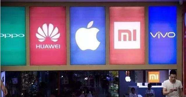 智能手机贵到堪比奢侈品 售价越来越高难道只是苹果特权?