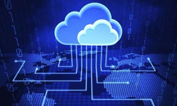 """面对新常态与新动力 IBM助力企业打造""""现代化""""IT架构共应时变"""