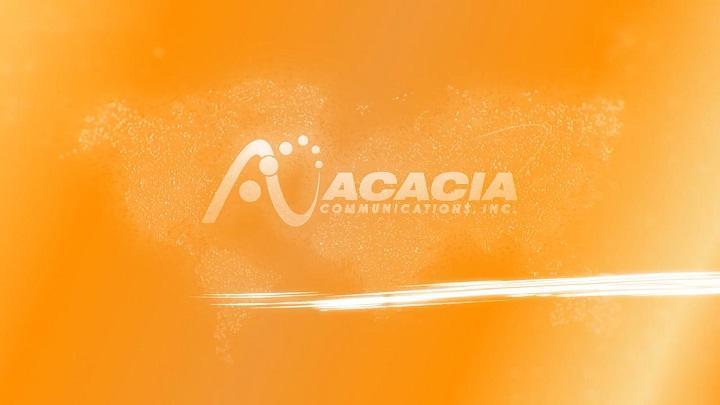 身价见涨 Acacia坚持反诉思科