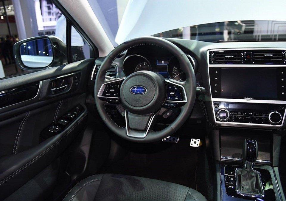 纯进口日系B级车,主打安全驾驶,关税降低后立显价格优势