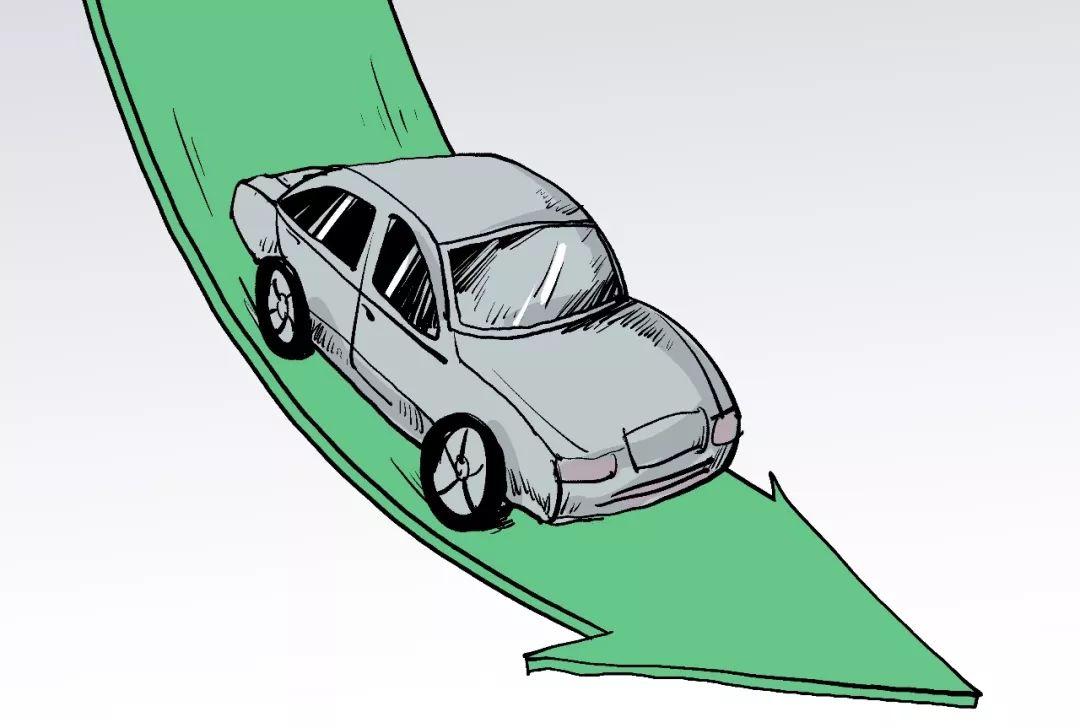"""宝沃汽车""""再登场"""":历史的回响,还是现实的重构?"""