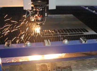 激光汽化切割与激光熔化切割的差异在哪?