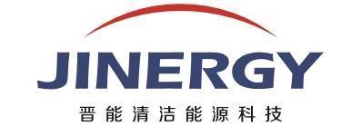 山西光伏企业加快海外布局 3.3MW高效组件将交付日本冲绳