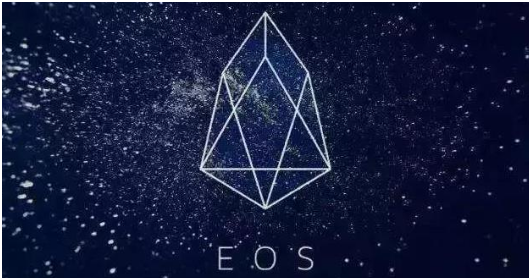 BM正在透支EOS未来,EOS-RAM成其割韭菜新工具!