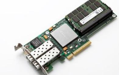 剖析FPGA的优势以及产业化的痛点