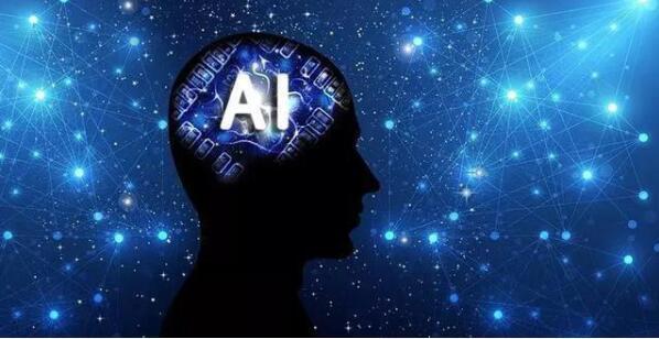 """借人工智能为企业信用""""画像"""",南京电销机器人"""