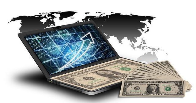 互联网金融炸雷时代,全面重拳整治之下互金发展该向何方?