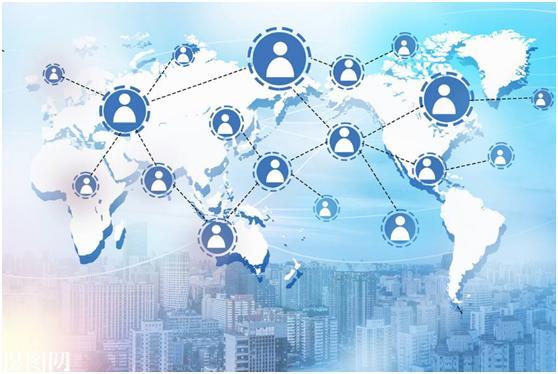 YY李学凌的野心,要用区块链技能改动传统信息的传输途径