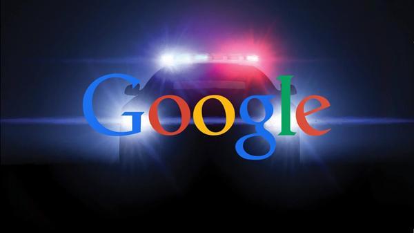 错失中国互联网黄金八年,重返的谷歌还有机会吗?