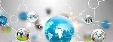 """我国工业互联网发展可不能与""""拼多多""""拼快!"""