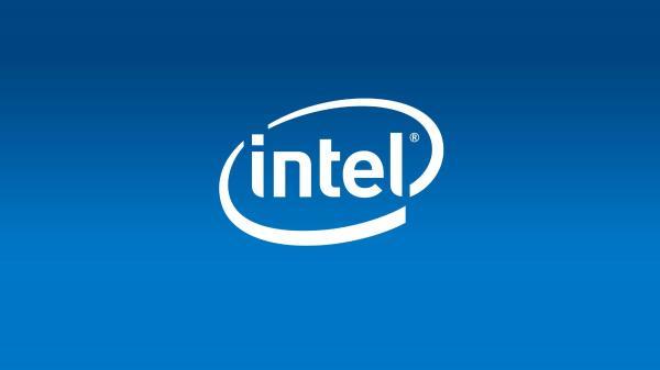 半导体厂商变革物联网,加速人工智能落地