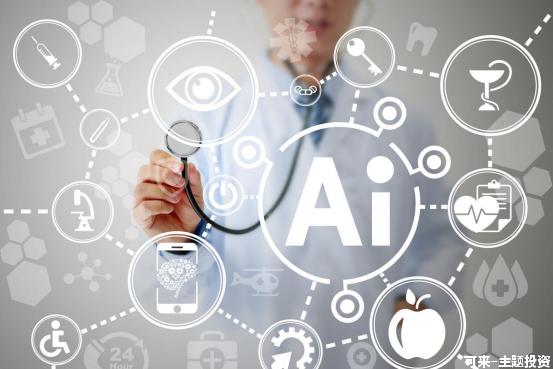 IT的未来是人工智能,南京电话机器人