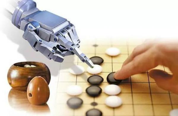 AI 芯天下 | 人工智能可能存在的十大问题