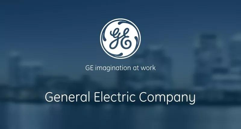 GE:百年巨舰的辉煌与低落