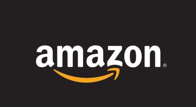Alexa产品新添8成员!亚马逊继续进军智能家居市场
