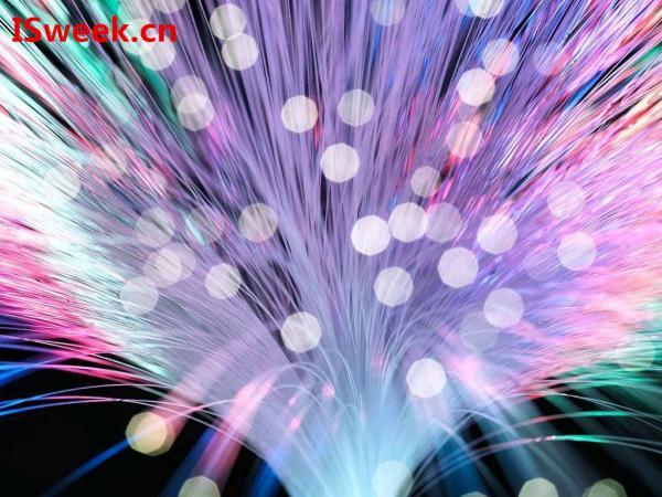 功能型和非功能型的光纤传感器的区别