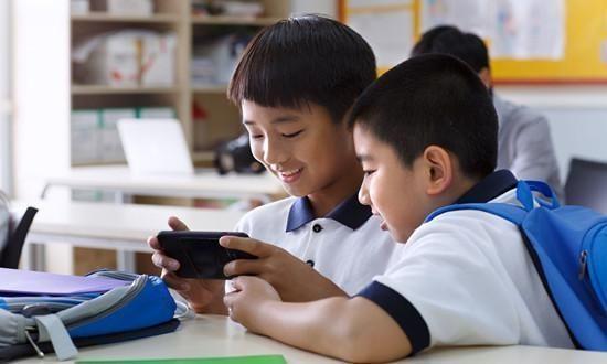 10000亿的的暴利:数字化营销今生与未来