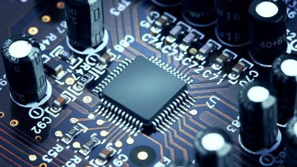 AI 芯天下 | 技术:AI芯片时代必然到来