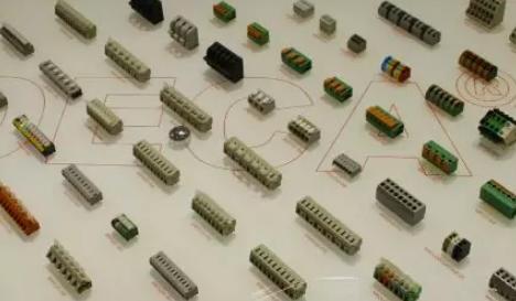 详解气体传感器特点及未来的发展趋势