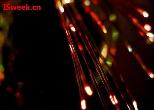 按照光波性质参数、强度调制又可以分为五类光纤传感器