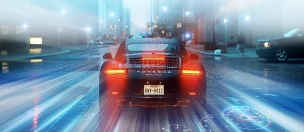 AI芯天下 |车联网:权力的游戏